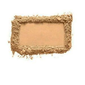 NARS Makeup - *2/$14* NARS Soft Velvet Pressed Powder - Mountain